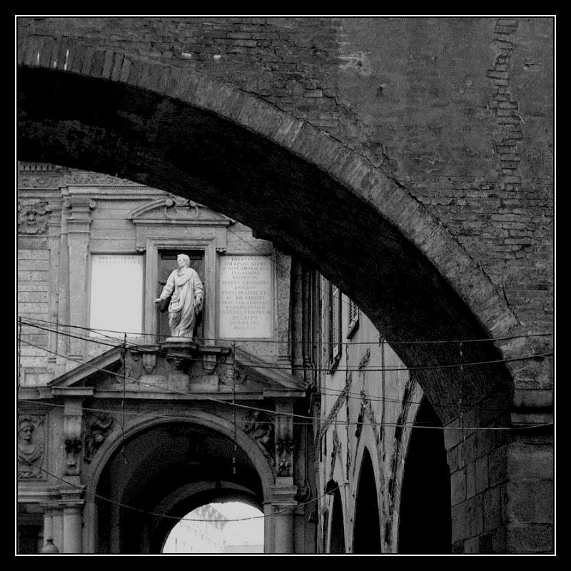 Orte -Places : Milan
