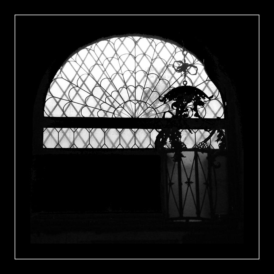 Orte- Places: Venezia