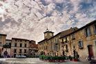 Orvieto: Centro storico
