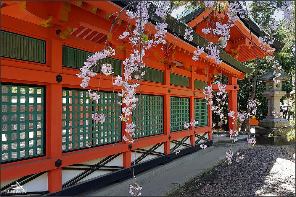 Osaka II