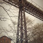 Oschütztal-Viadukt (2)