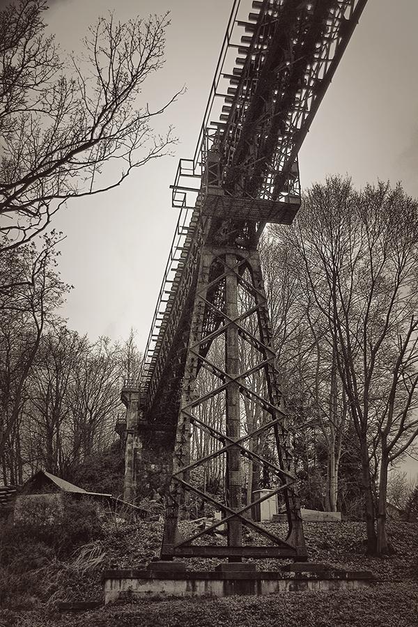 Oschütztal-Viadukt (3)