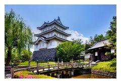 Oshi Castle-1