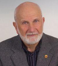 Oskar Karel Dolenc