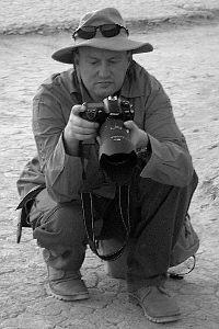 Oskar Schad II