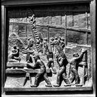 Oslo Municipality Sculptures
