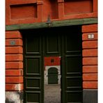 Oslos andre Rådhus