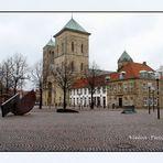 Osnabrück 02