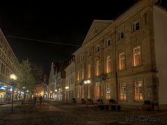 Osnabrück Krahnstraße