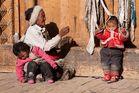 Ost Tibet - Generationen