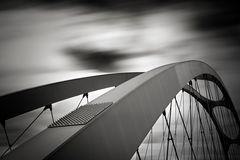 Ostahfenbrücke II