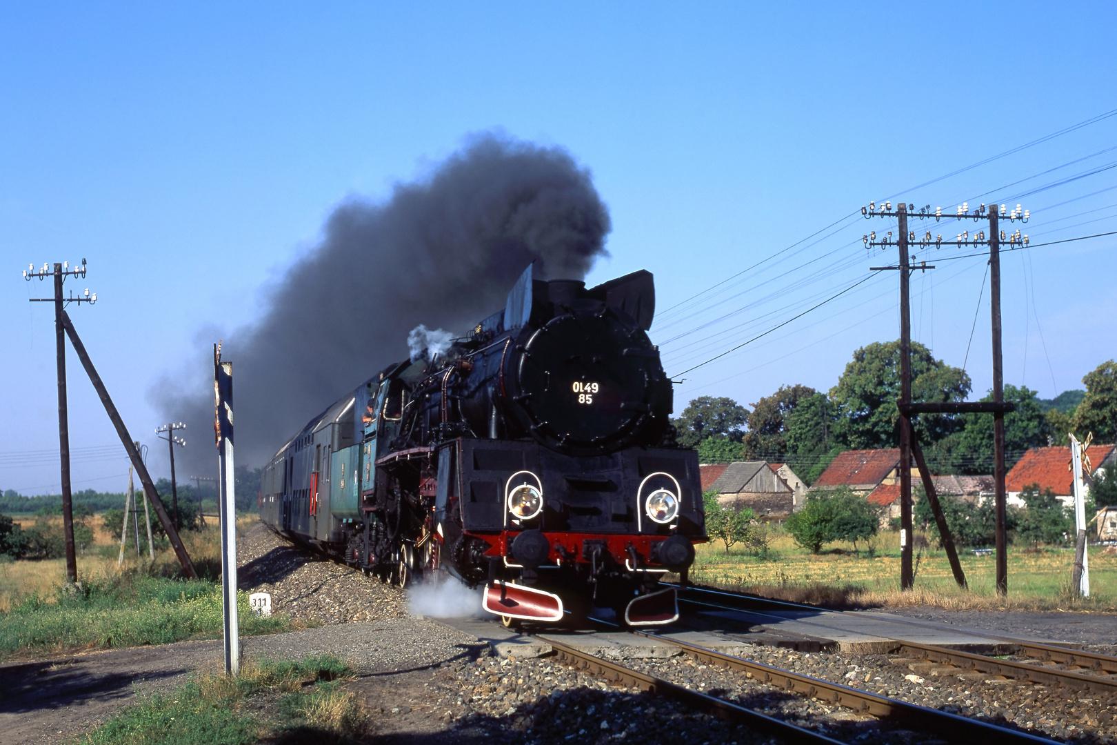 Ostbahn 04