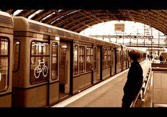 Ostbahnhof II