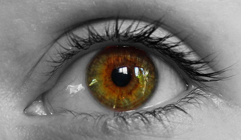 oster-eye