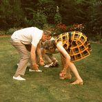 ostereier suchen (1973)