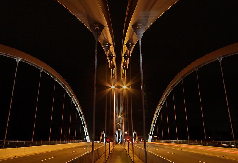 Osterfelder-Strassen-Brücke