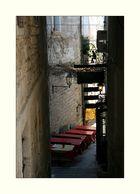 Osteria al Duomo...