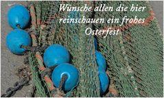 Ostern-20018