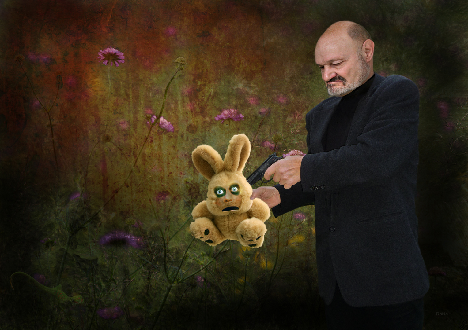 Ostern ist out !!!!!