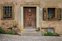 Ostern steht vor Tür.....