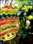 Ostern wird es;)