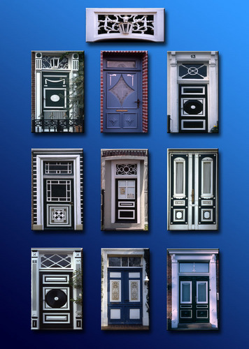 ostfriesische t ren foto bild architektur fenster t ren architektonische details bilder. Black Bedroom Furniture Sets. Home Design Ideas