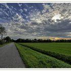 Ostfriesland ist schön......
