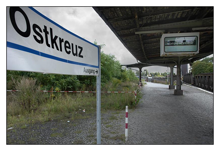 Ostkreuz[4]