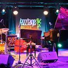 Ostra Studio - kleine Bühne