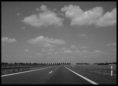 Ostsee Autobahn #2