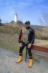 Ostsee-Fashion