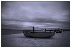 Ostsee-Idylle