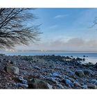 Ostsee Impressionen - Strandspaziergang
