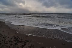 *Ostsee pur*