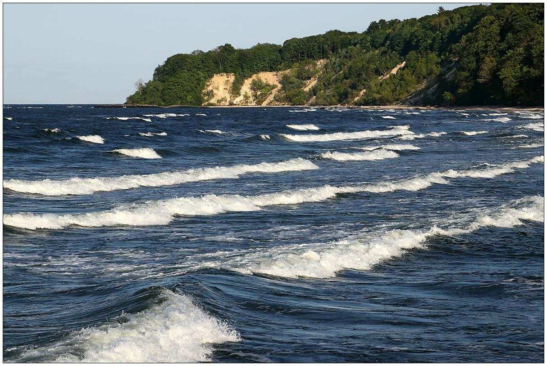 ~ Ostsee ~ Rügen ~