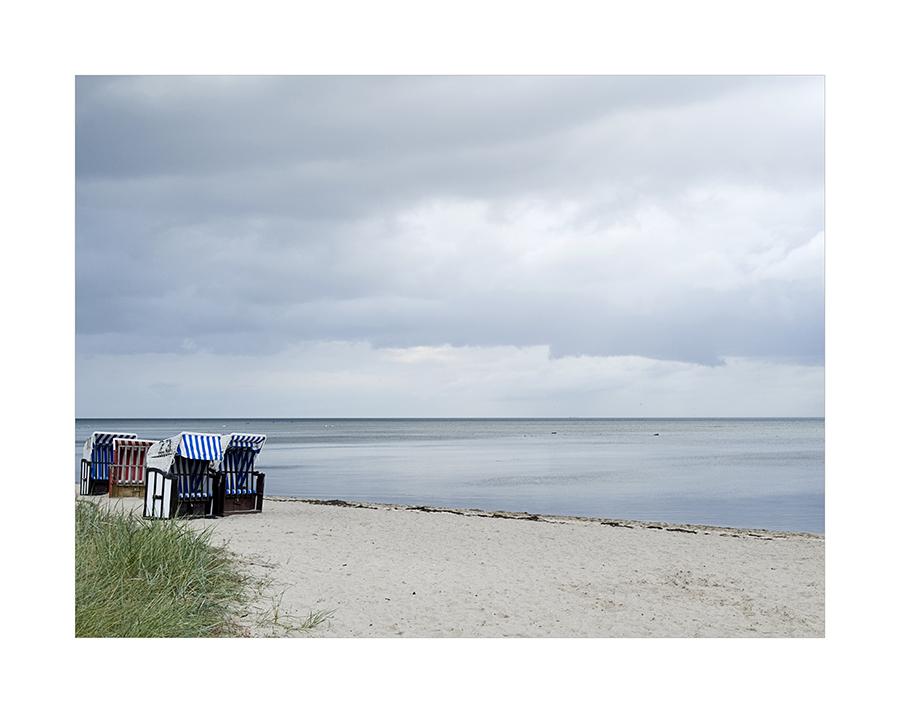 ostsee-strand°°
