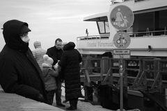 Ostseebad-Warnemünde-27-12-2020