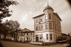 Ostseehotel 2010