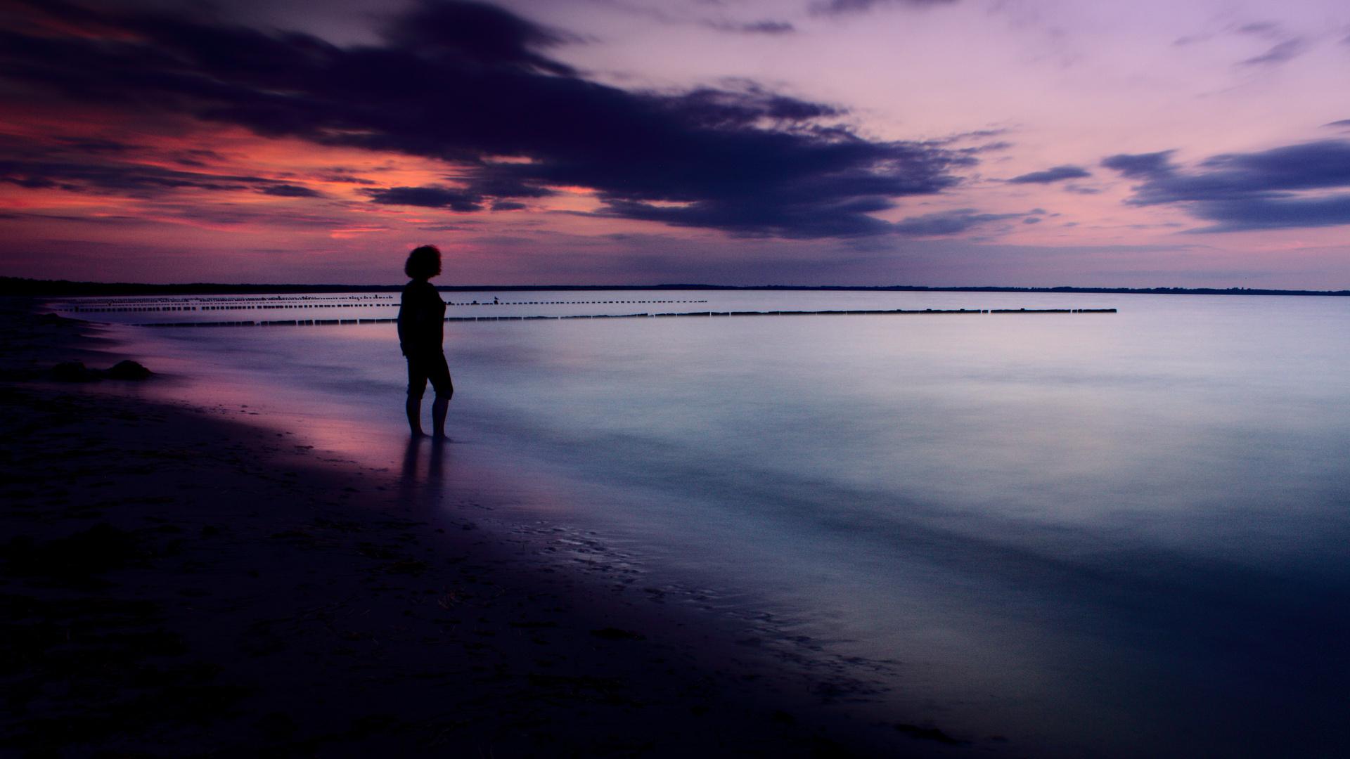 Ostseeträume