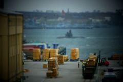 Ostuferhafen 02