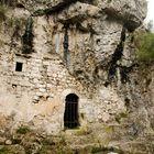 Ostuni - Santuario San Biagio