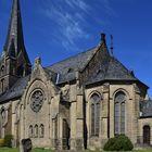 Othfresen Dorfkirche