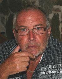 Othmar Rabensteiner