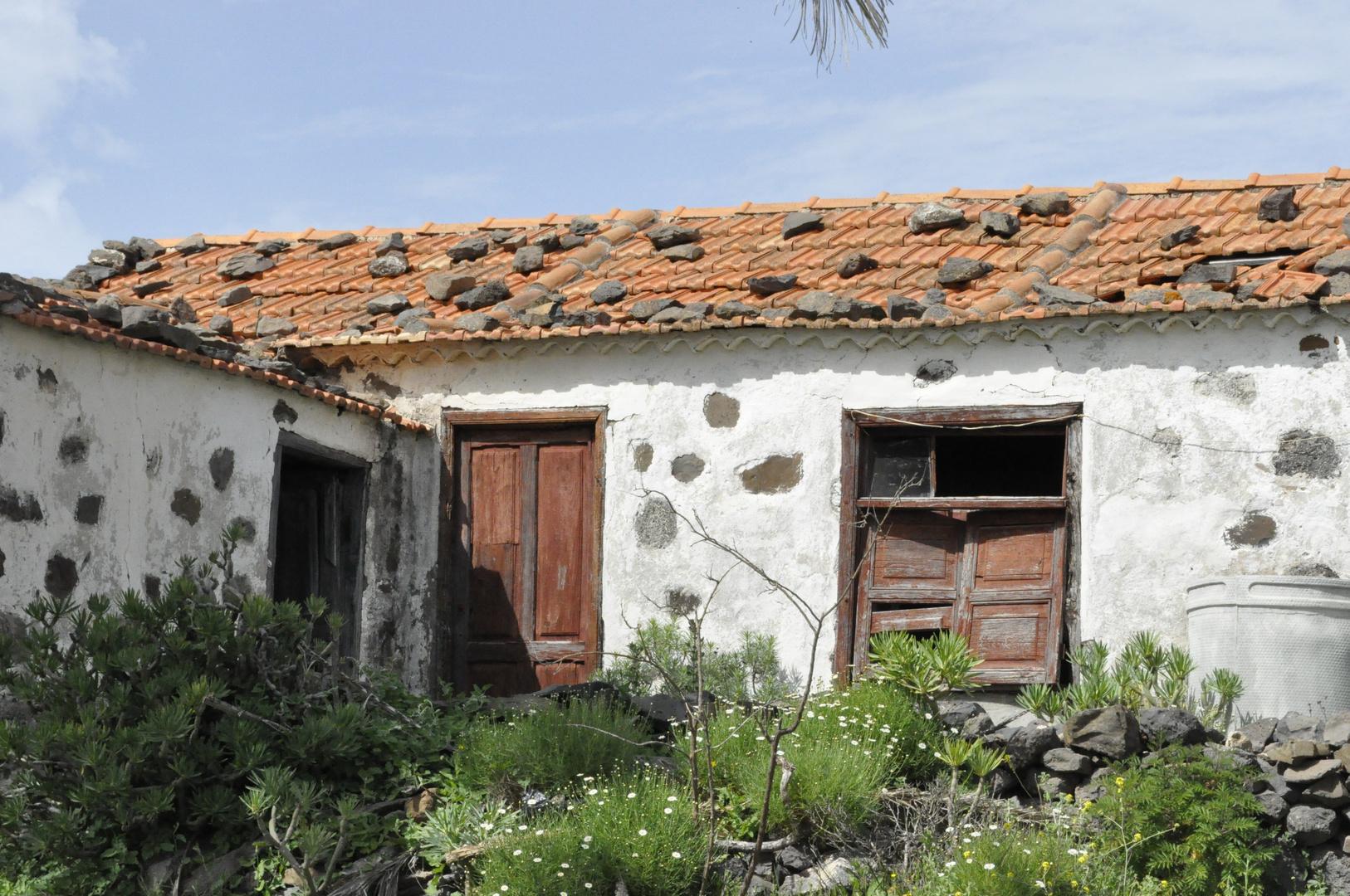 Otra Casa Galadriel