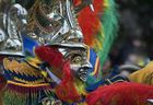 Otra de Carnaval