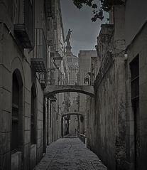 Otra vez carrer Carabassa