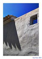 Otra visión ( Frigiliana- Málaga, 2010)