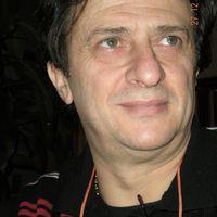 Ottavio Mazzei