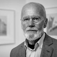 Otto Möhwald, 2014