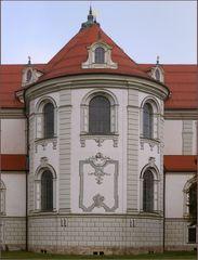 Ottobeuren Kloster